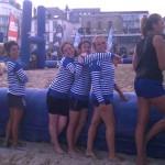 beach 2A
