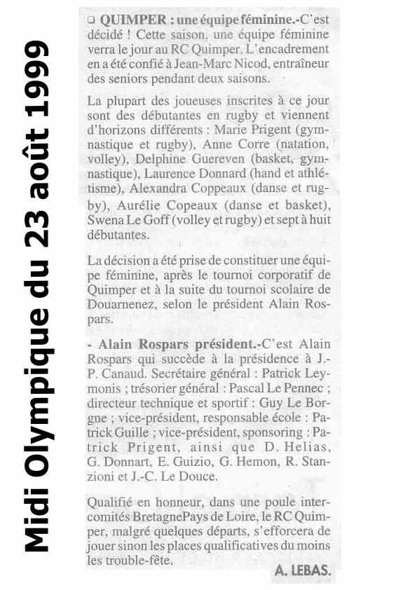 midol 23-08-1999