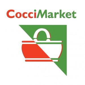 COCCi - LOGO