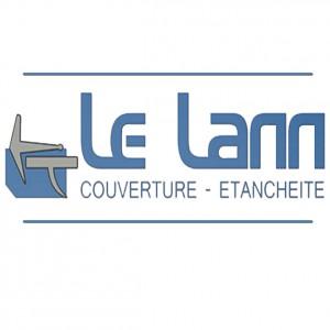 LE LANN - logo