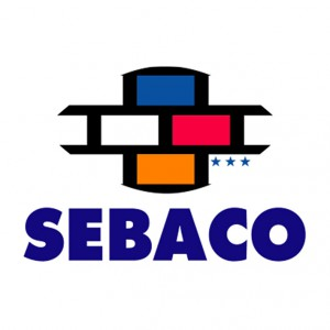 SEBACO - LOGO