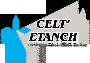celt etanch