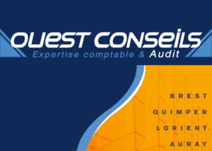 expert-comptable-brest_1403537521