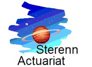 sterenn actuariat